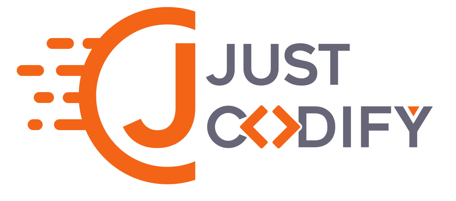 Just Codify : .NET, C#, PHP, My SQL, Cloud, Microsoft Azure, SQL, Software, Web Sites, Web API, Odoo, Open ERP, Python, CSS, Javascript, Mobile Apps, IONIC, NodeJS, AWS, Alexa App Development
